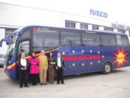 Noticia003393 Bogas Bus