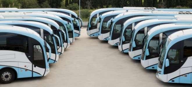 FEDINTRA confecciona el Observatorio del Transporte de Andalucía